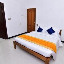 Malar Luxury Homes, Trivandrum in Thiruvananthapuram