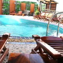 Mali Namphu Hotel in Vientiane