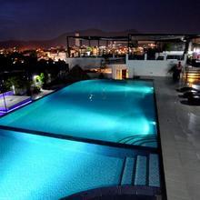 Malin Patong Hotel in Phuket