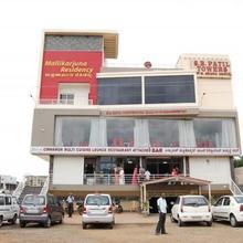 Mallikarjuna Residency in Ranibennur