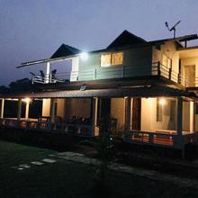 Malmaview Homestay in Kakkabe
