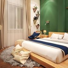 Malo Hotel in Hanoi