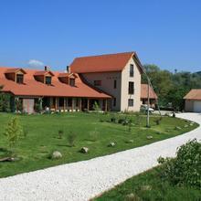 Malomdűlő Farmház in Piliscsaba