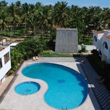 Malpe Sea Front Cottages in Udupi