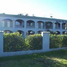 Malua Bay Motel Batemans Bay in Tomakin