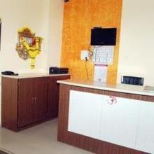 Malvan Homestay Accomodation in Malvan