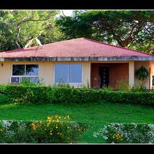 Malwa Resort Mandu in Mandu