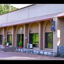 Malwa Retreat Mandu in Mandu