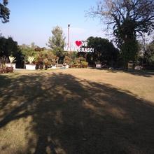 MAMA RASOI (UNIT OF SPRING HILL RESORTS PVT LTD in Jugial
