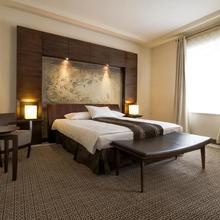 Mamaison Hotel Le Regina Warsaw in Warsaw