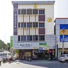 Mamata Residency in Tirupati