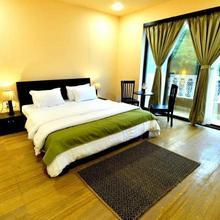Mamra Suites Goa in Goa