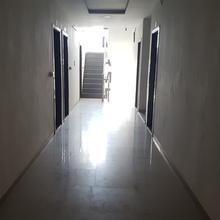 Mamta Hotel ( 10 Kms From Khatu Shyam Ji Temple ) in Sikar
