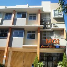 Manado Grace Inn in Manado