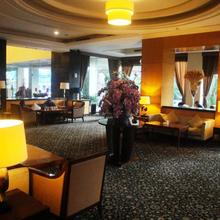Manado Quality Hotel in Manado