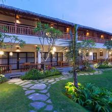 Manah Shanti Resort Ubud in Bali