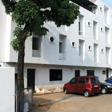 Manakkil Hotel in Cochin