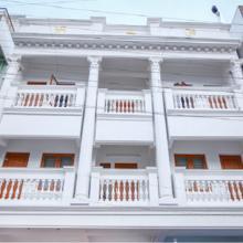 Manasarovar Homes in Tiruvannamalai