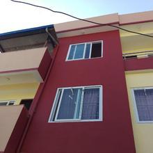Manaslu Homestay in Kathmandu