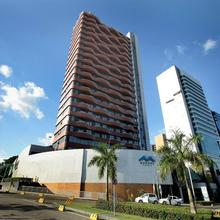 Manaus Hotéis Millennium in Manaus