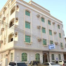Manazel Tayba Hotel in Salalah
