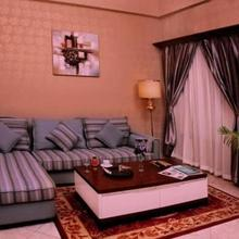 Manazil Jeddah For Furnished Appartment in Jiddah