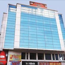 Mandakini Plaza, Kanpur in Rahimabad