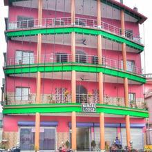 Mandal Lodge in Bankura