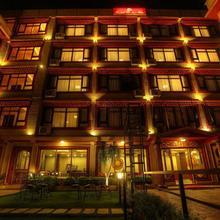 Mandala Boutique Hotel in Kathmandu