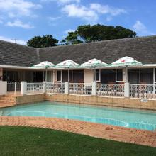 Mandalay Bed And Breakfast in Durban