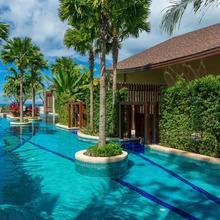 Mandarava Resort And Spa, Karon Beach in Phuket