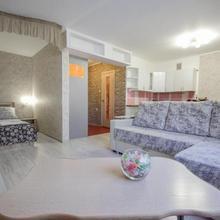 Mandarin Apartments in Tomsk