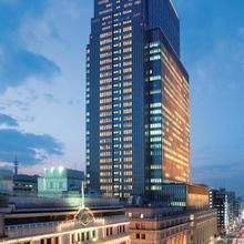 Mandarin Oriental Tokyo in Tokyo