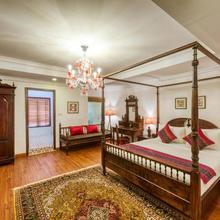 Mane Colonial Classic in Siemreab
