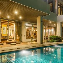 Mangala Zen Garden & Luxury Apartments in Da Nang