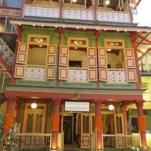 Mangaldas Ni Haveli Ii By The House Of Mg in Ahmedabad