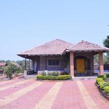 Mango Holiday Resort, Amba in Chandoli