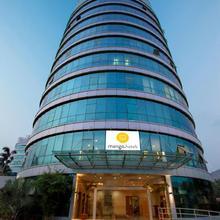 Mango Hotels, Airoli in Thane