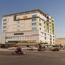 Mango Hotels Iti Circle in Jodhpur