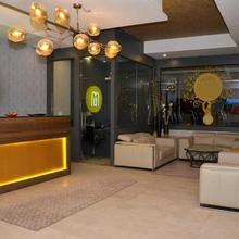 Mango Hotels Naveen in Harihar