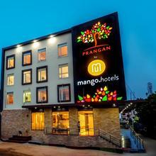 Mango Hotels Prangan in Bhubaneshwar