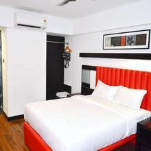 Mango Hotels Tune Ahmedabad in Gandhinagar
