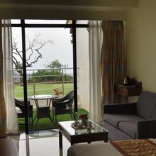 Mango Hotels Valley View in Mahabaleshwar