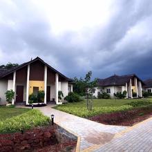 mango Resorts By Gphs in Tiruvallur