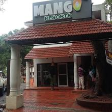 Mango Resorts in Ilattur