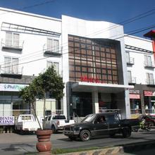 Mango Suites in Tuguegarao City
