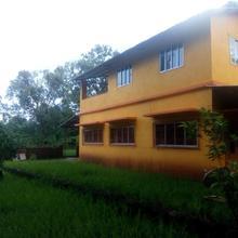 Mango Villa in Lanja