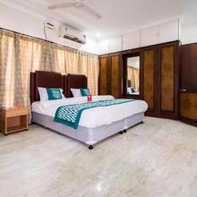 Manira Service Apartment in Hyderabad