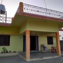 Manjali Light Home Stay in Khajuraho