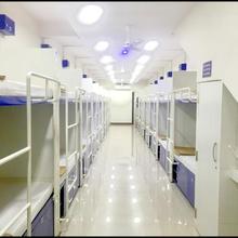 Manmandir Dormitory in Belgaum